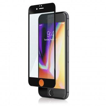 Pelicula full Transparente iPhone 7 Plus