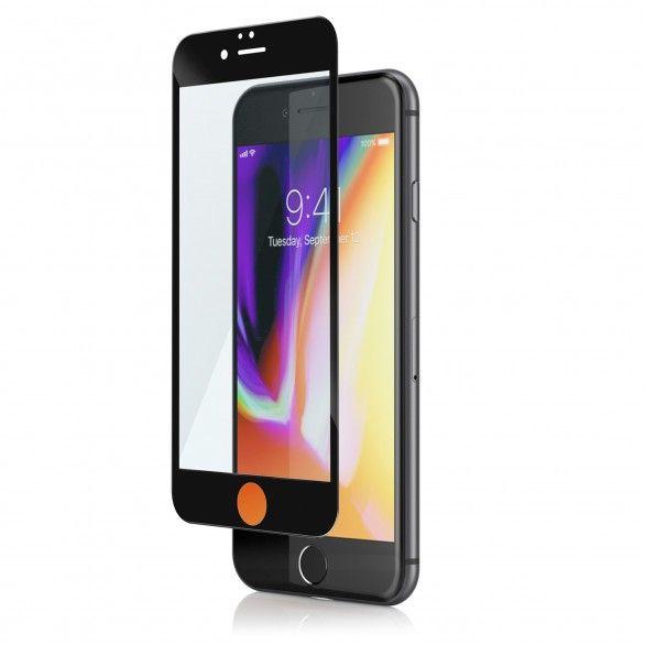 Pelicula full Transparente iPhone 8 Plus