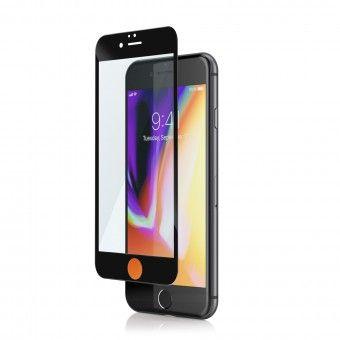 Pelicula full Transparente iPhone SE 2