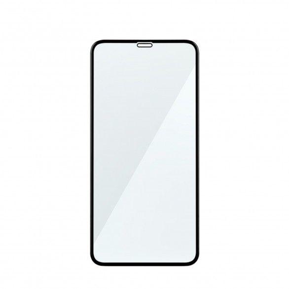 Film full Transparent iPhone 11