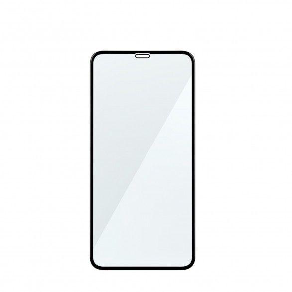 Pelicula full Transparente iPhone X