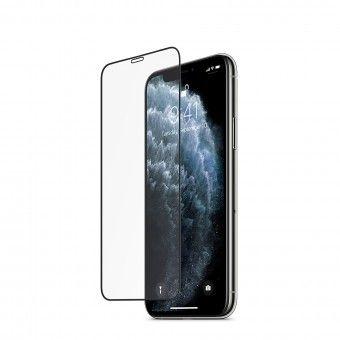 Film full Transparent iPhone XS