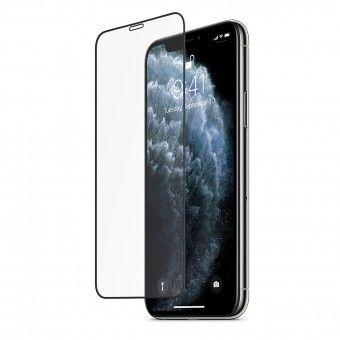 Pelicula full Transparente iPhone 11 Pro Max