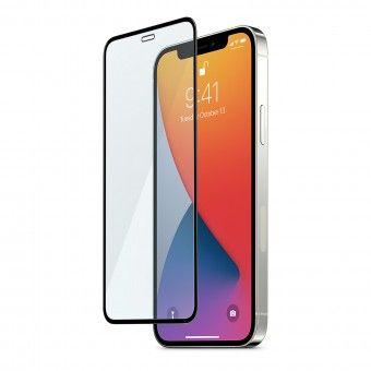 Pelicula full Transparente iPhone 12
