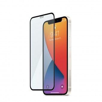Pelicula full Transparente iPhone 12 Mini