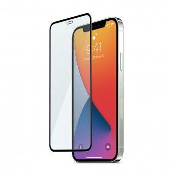 Pelicula full Transparente iPhone 12 Pro