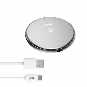 10W Wireless Charging Cradle