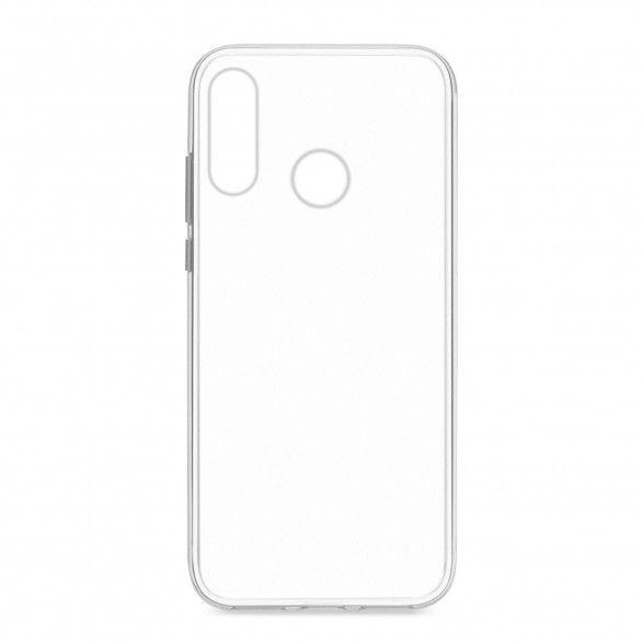 Huawei P30 Lite Capa silicone