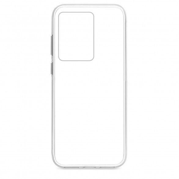 Samsung S20 Ultra Capa silicone