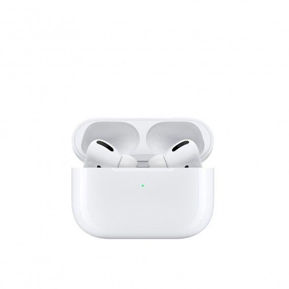 AirPods Apple Pro 3 GEN White