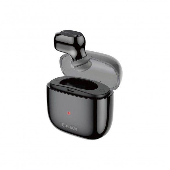 Wireless Headset Earphone A03