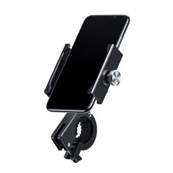 Knight Motorcycle Holder Support