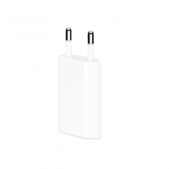 USB Charger Kit Original x 5W lighting kit