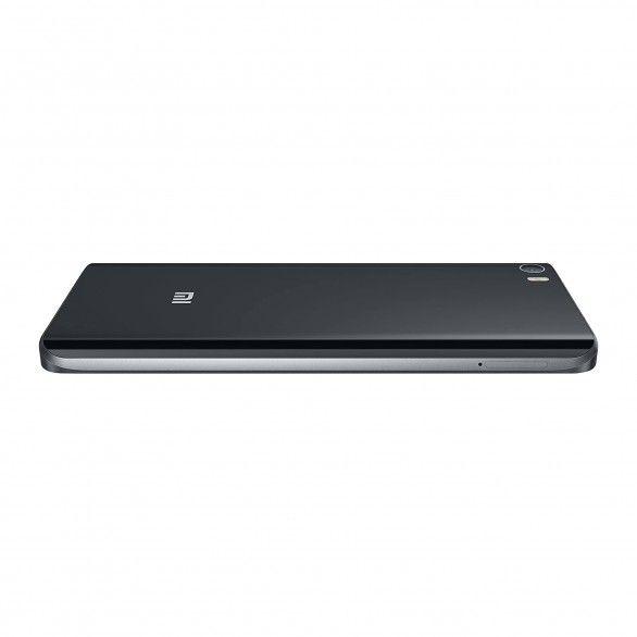 Xiaomi Mi 5 3GB 32GB Preto