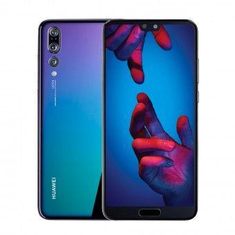 Huawei P20 Pro 6GB 128GB Twilight