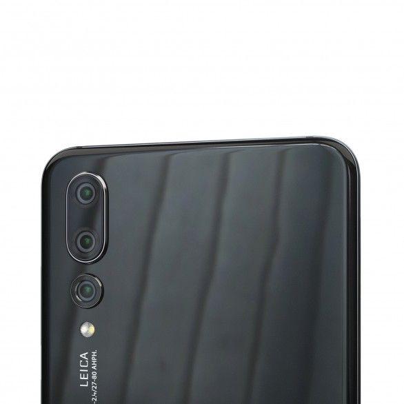 Huawei P20 Pro 6GB 128GB Preto