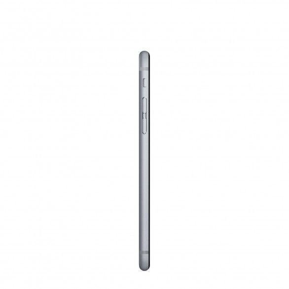 iPhone 6 16GB Gris espacial