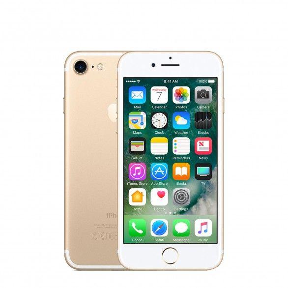 iPhone 7 32GB Or