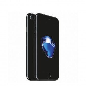 iPhone 7 32GB Noir de jais