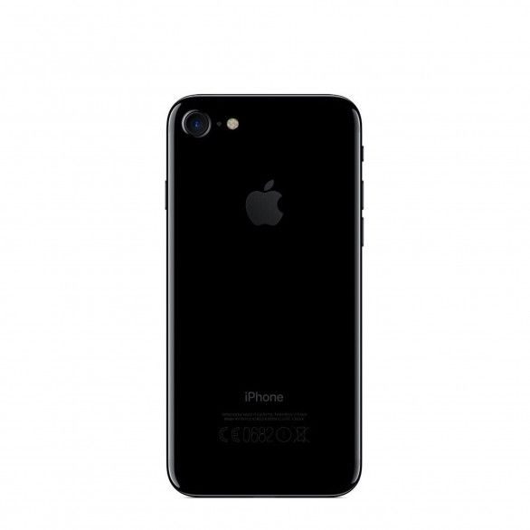 iPhone 7 128GB Noir de jais