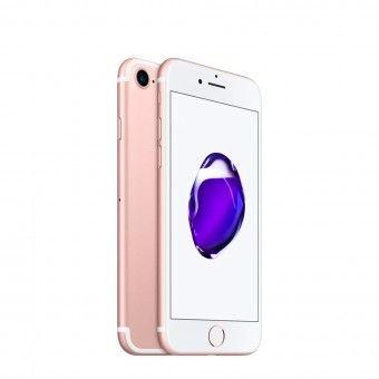 iPhone 7 32GB Or rose