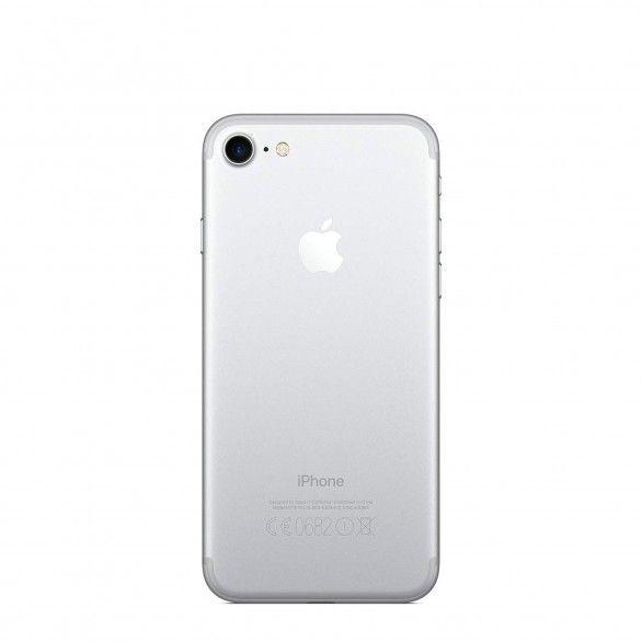 iPhone 7 128GB Argent