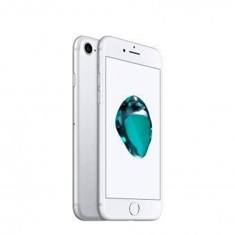 iPhone 7 32GB Argent