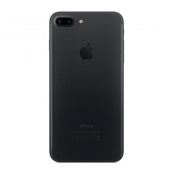 iPhone 7 Plus 32GB Preto