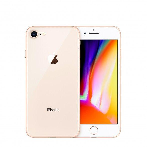 iPhone 8 64GB Or