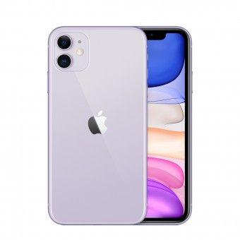 iPhone 11 64GB Roxo