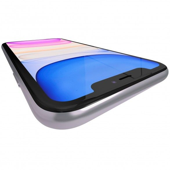iPhone 11 128GB Roxo Grade A++