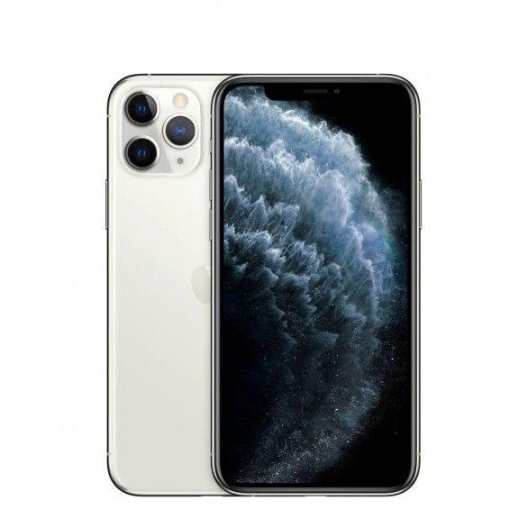 iPhone 11 Pro 256GB Prateado