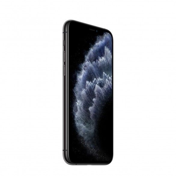 iPhone 11 Pro 64GB Cinzento sideral