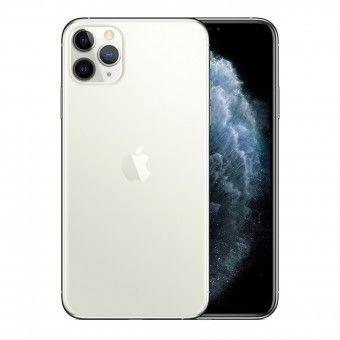 iPhone 11 Pro Max 256GB Prateado