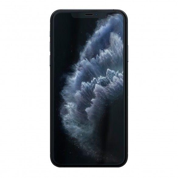 iPhone 11 Pro Max 256GB Cinzento sideral