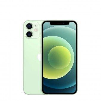 iPhone Mini 12 64GB Green