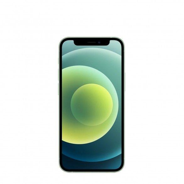 iPhone 12 Mini 64GB Verde
