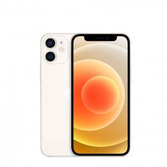 12 Mini iPhone 64GB White
