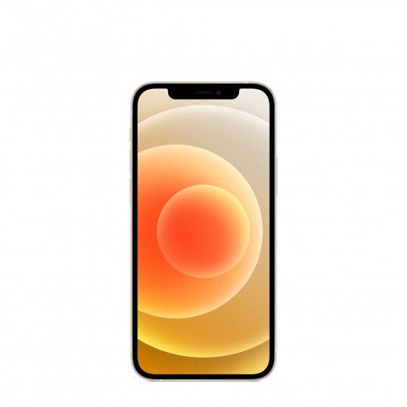 iPhone 12 Mini 64GB Blanco