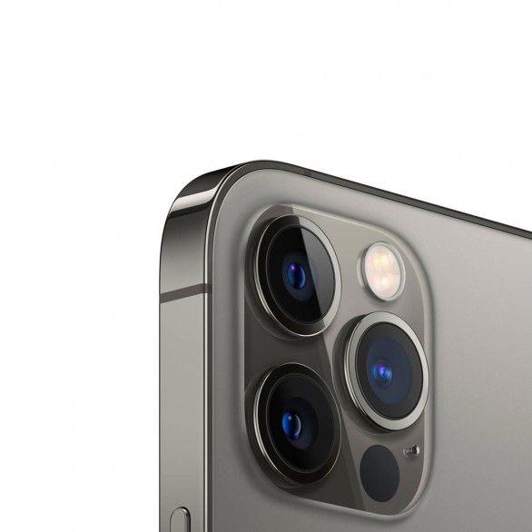 iPhone 12 Pro 256GB Grafite