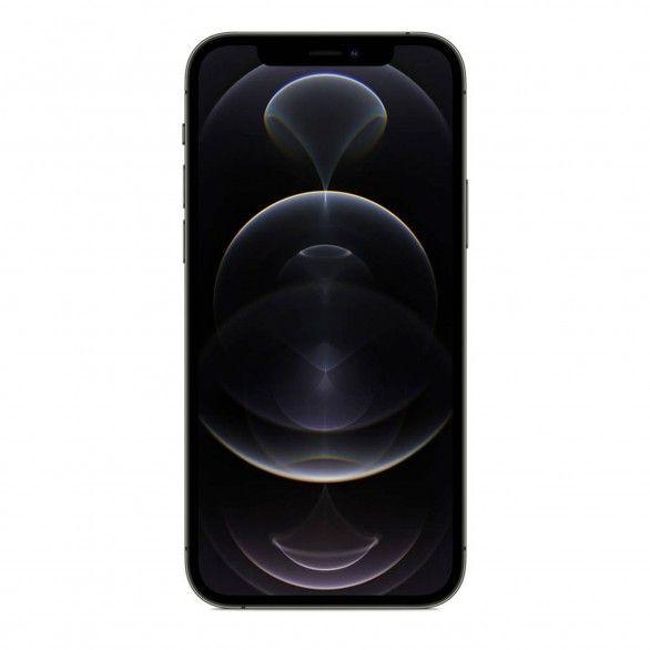 iPhone 12 Pro Max 128GB Grafite
