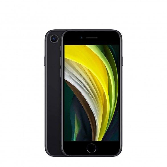 iPhone 2 SE 128GB Black