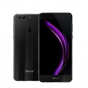 Honor 8 4GB 32GB Negro