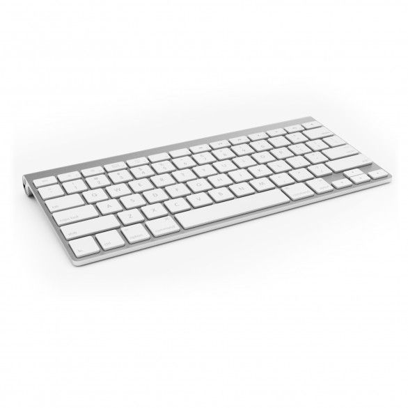 Magic Keyboard Teclado