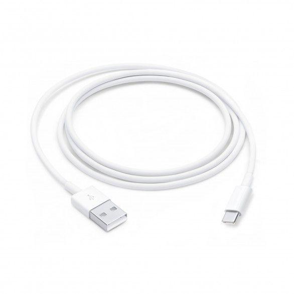 Cabo Branco USB x TipoC 1m