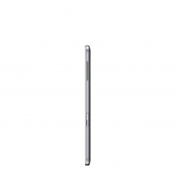 "Galaxy Tab Pro 4G 10.1"" 32GB Black"
