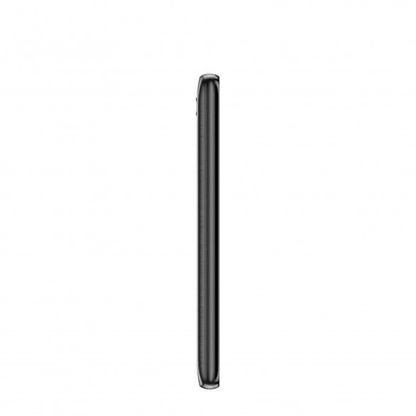 Alcatel 1 1GB 8GB Negro