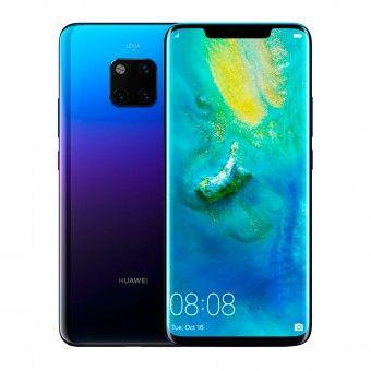 Huawei Mate 20 Pro 6GB 128GB Twilight