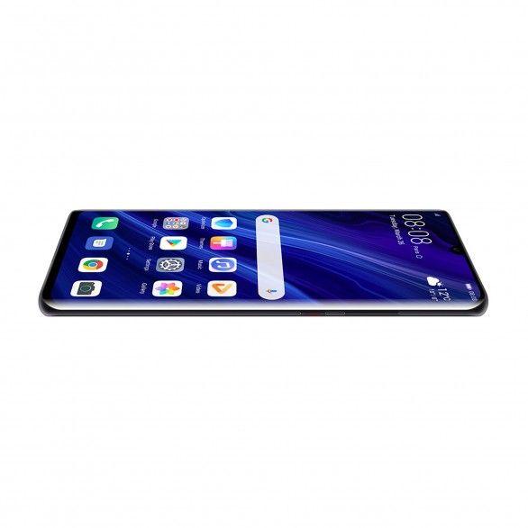 Huawei P30 Pro 8GB 128GB Preto