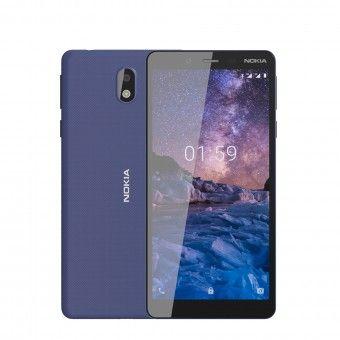Nokia 1 Plus 1GB 8GB Blue